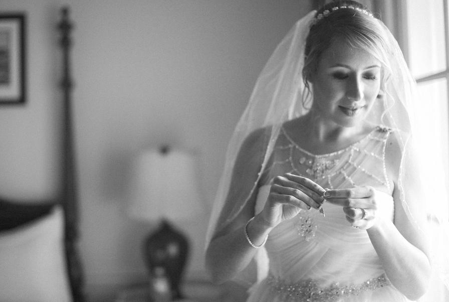 disney-orlando-wedding 011 (Sides 21-22)