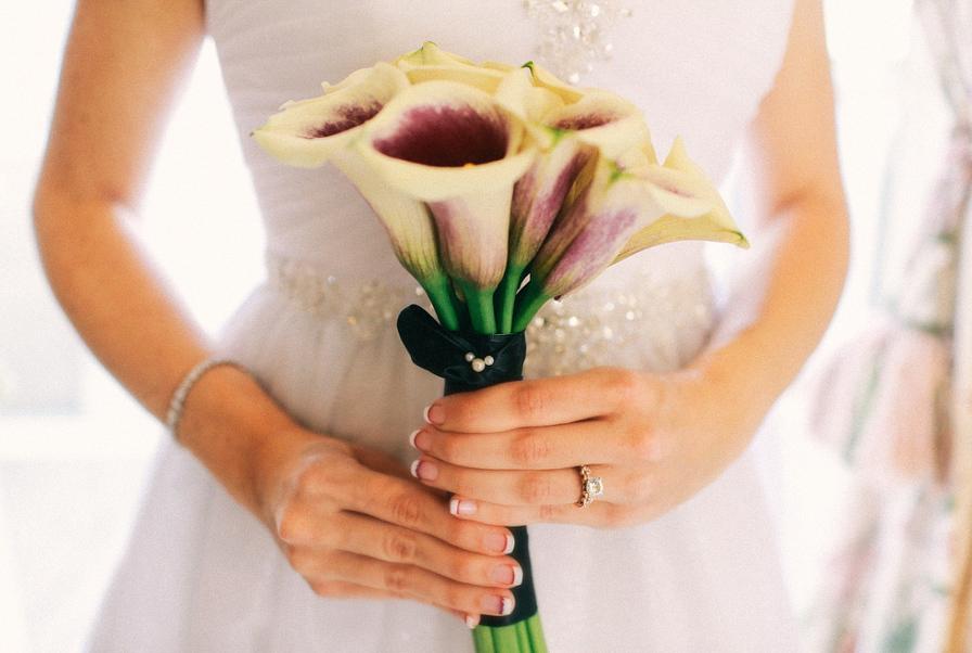 disney-orlando-wedding 012 (Sides 23-24)