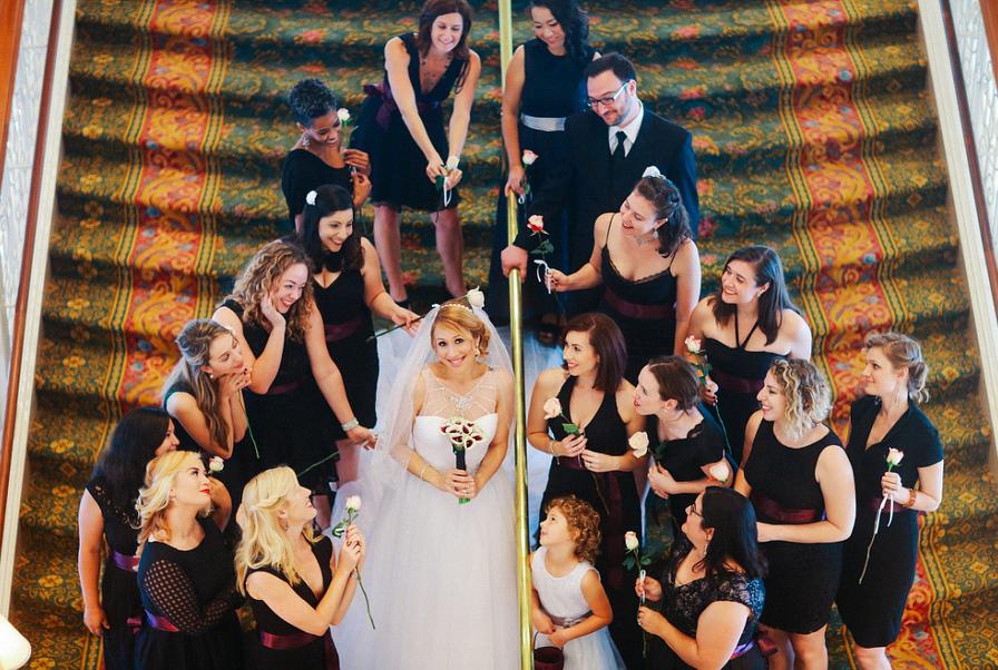 disney-orlando-wedding 015 (Sides 29-30)