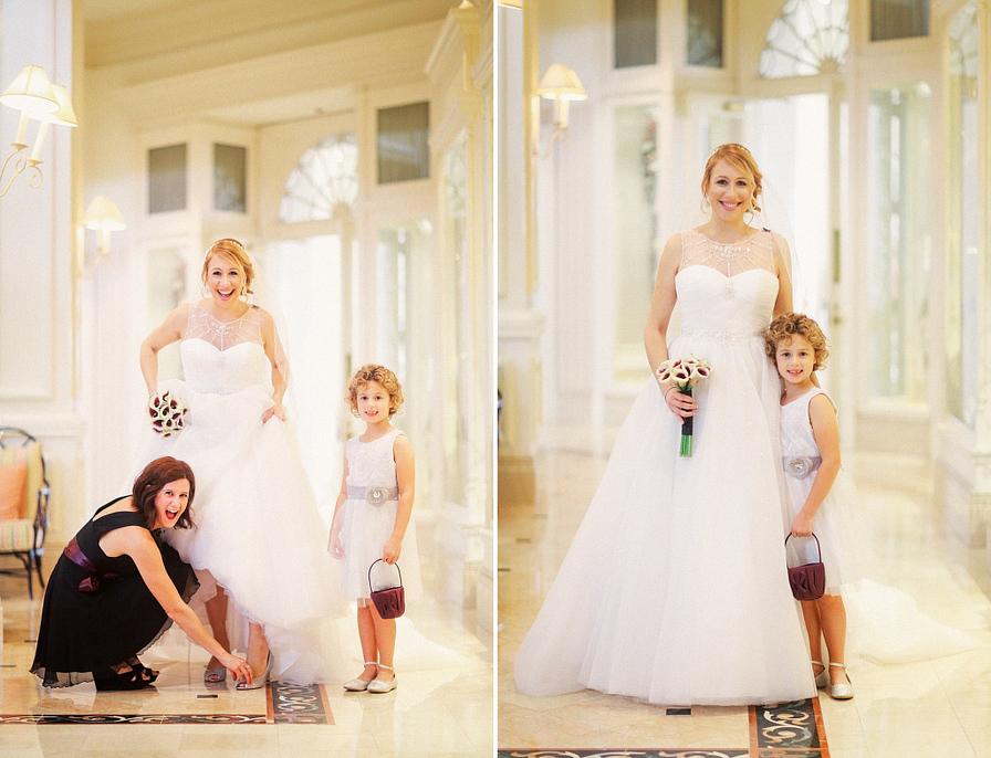 disney-orlando-wedding 016 (Sides 31-32)