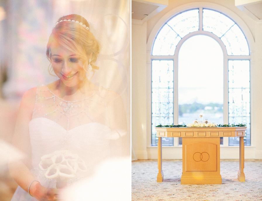 disney-orlando-wedding 018 (Sides 35-36)
