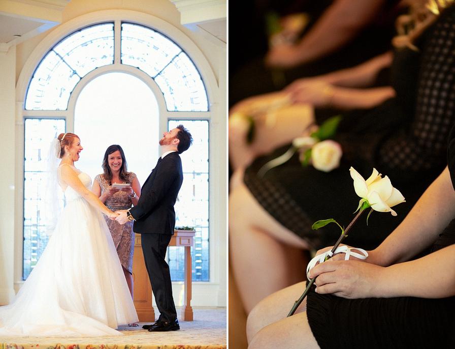 disney-orlando-wedding 022 (Sides 43-44)