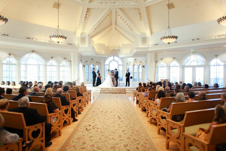 disney-orlando-wedding 024 (Sides 47-48)