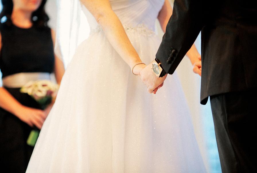 disney-orlando-wedding 027 (Sides 53-54)