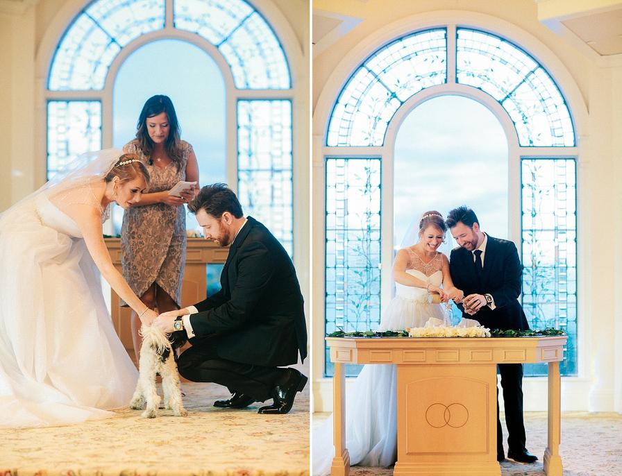 disney-orlando-wedding 028 (Sides 55-56)