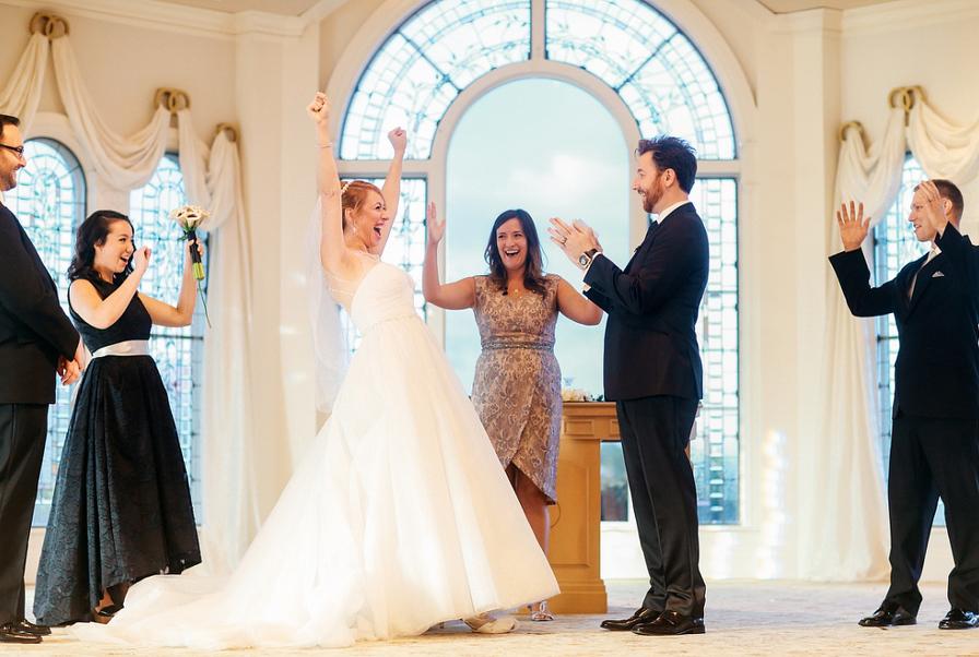 disney-orlando-wedding 029 (Sides 57-58)