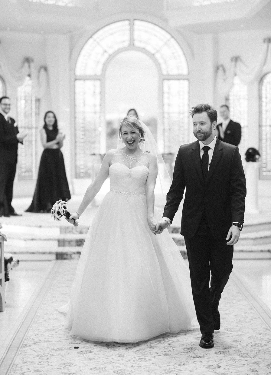 disney-orlando-wedding 030 (Sides 59-60)