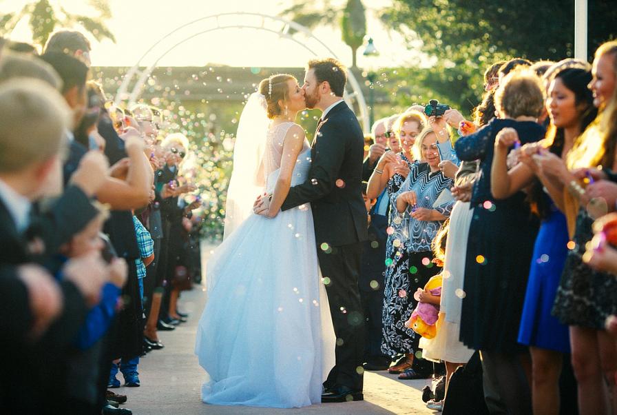 disney-orlando-wedding 031 (Sides 61-62)