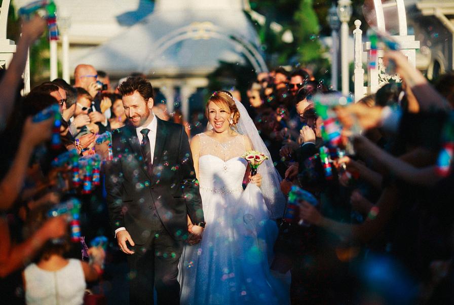 disney-orlando-wedding 034 (Sides 67-68)