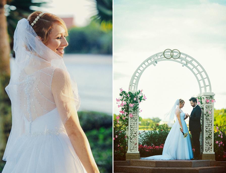 disney-orlando-wedding 035 (Sides 69-70)