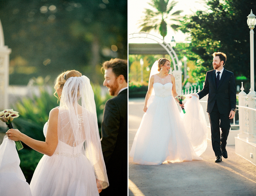 disney-orlando-wedding 037 (Sides 73-74)