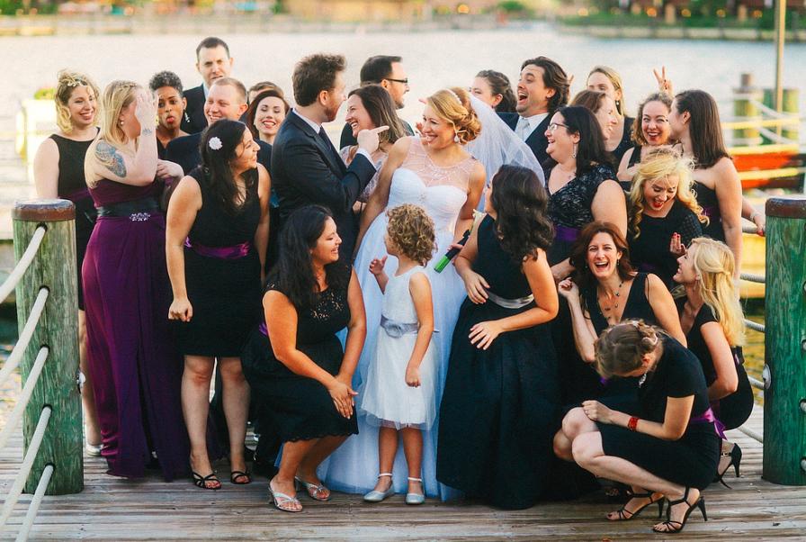 disney-orlando-wedding 038 (Sides 75-76)