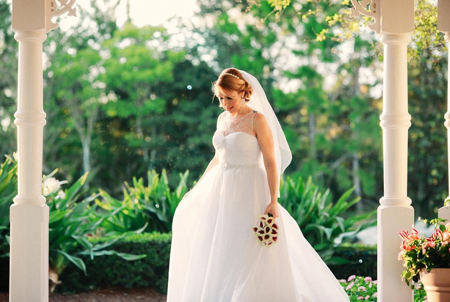 disney-orlando-wedding 039 (Sides 77-78)