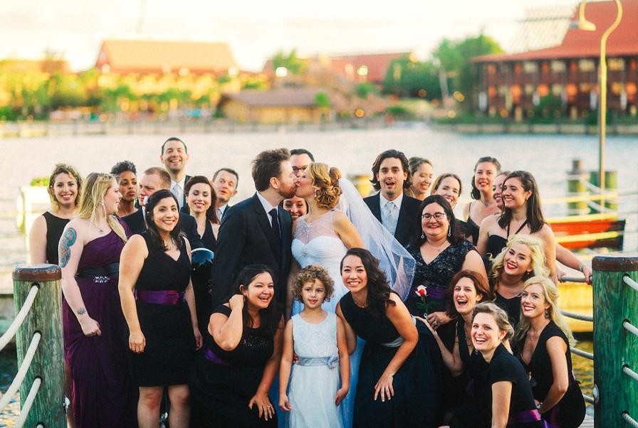 disney-orlando-wedding 040 (Sides 79-80)