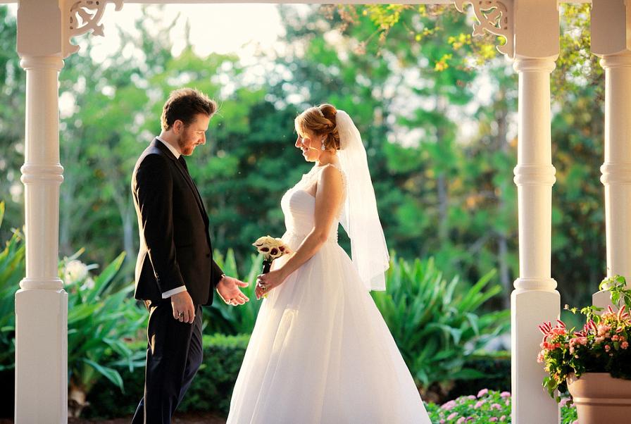 disney-orlando-wedding 041 (Sides 81-82)