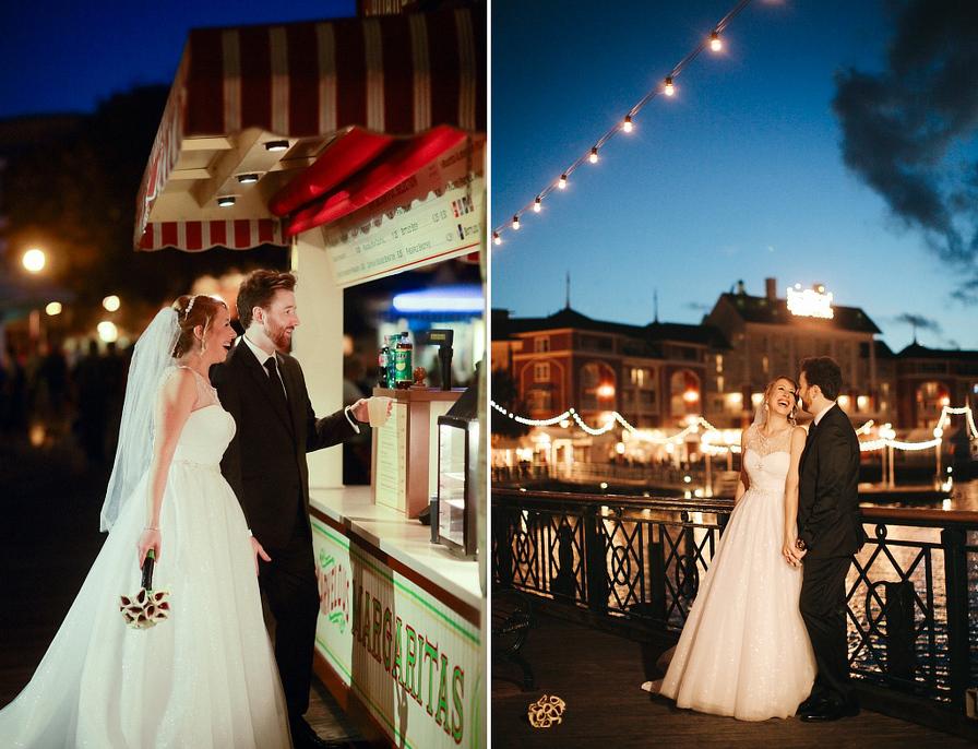 disney-orlando-wedding 048 (Sides 95-96)