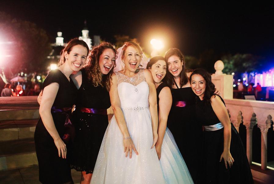 disney-orlando-wedding 051 (Sides 101-102)