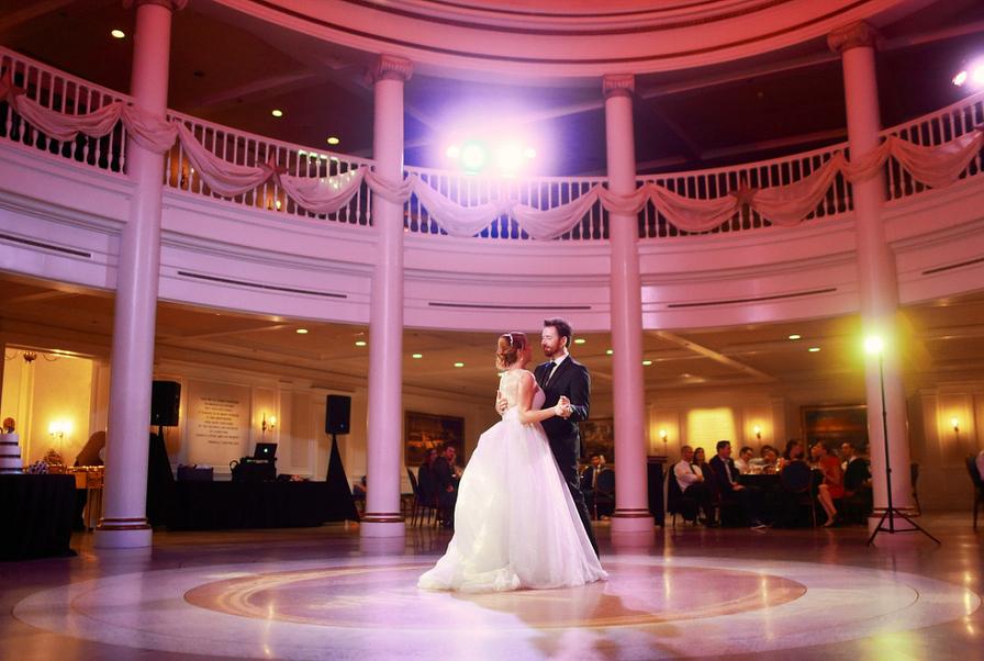 disney-orlando-wedding 053 (Sides 105-106)