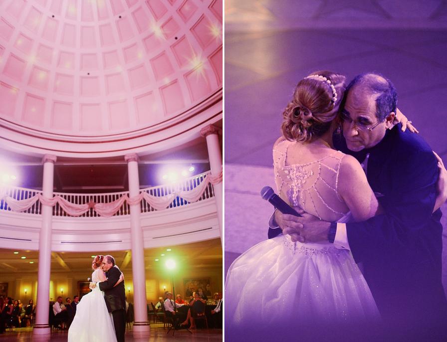 disney-orlando-wedding 058 (Sides 115-116)