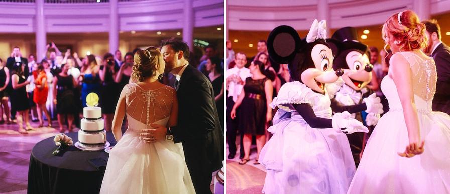 disney-orlando-wedding 060 (Sides 119-120)