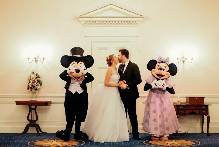 disney-orlando-wedding 061 (Sides 121-122)