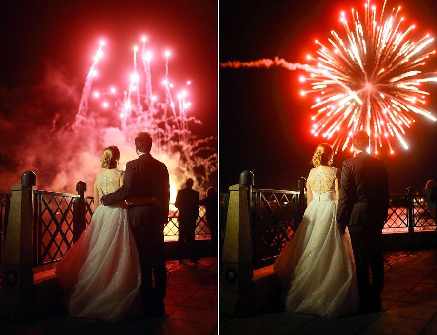 disney-orlando-wedding 062 (Sides 123-124)