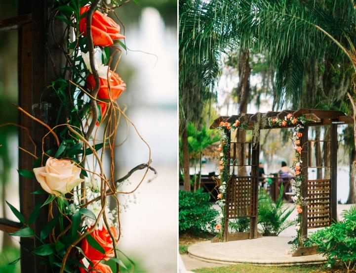 paradise-cove-wedding-orlando 005 (Sides 9-10)