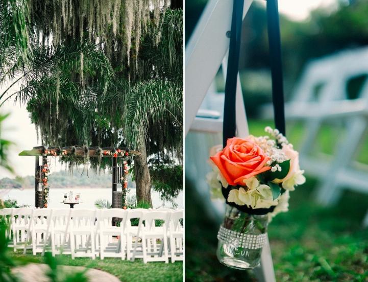 paradise-cove-wedding-orlando 007 (Sides 13-14)