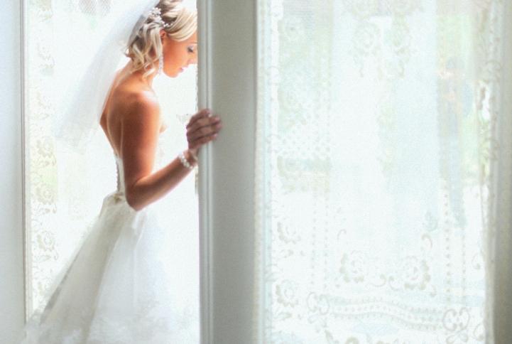 paradise-cove-wedding-orlando 018 (Sides 35-36)