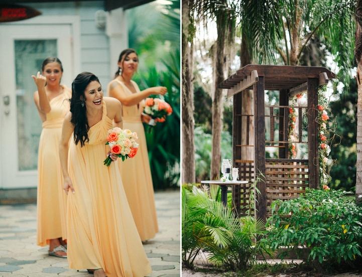 paradise-cove-wedding-orlando 020 (Sides 39-40)