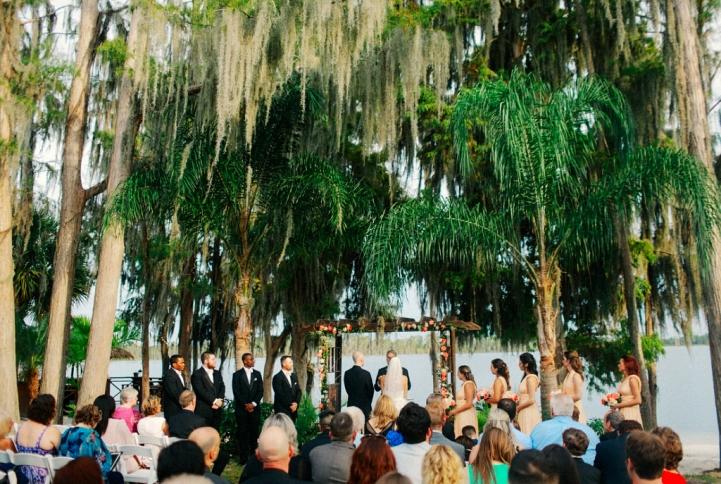 paradise-cove-wedding-orlando 027 (Sides 53-54)
