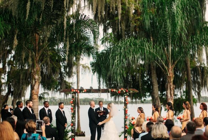 paradise-cove-wedding-orlando 030 (Sides 59-60)