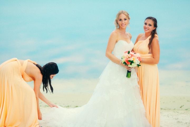 paradise-cove-wedding-orlando 040 (Sides 79-80)