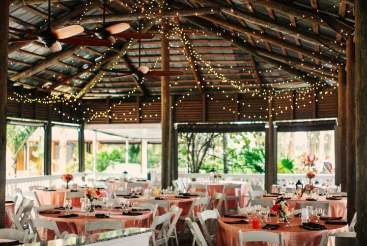 paradise-cove-wedding-orlando 053 (Sides 105-106)