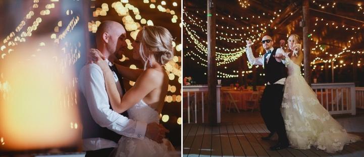 paradise-cove-wedding-orlando 063 (Sides 125-126)