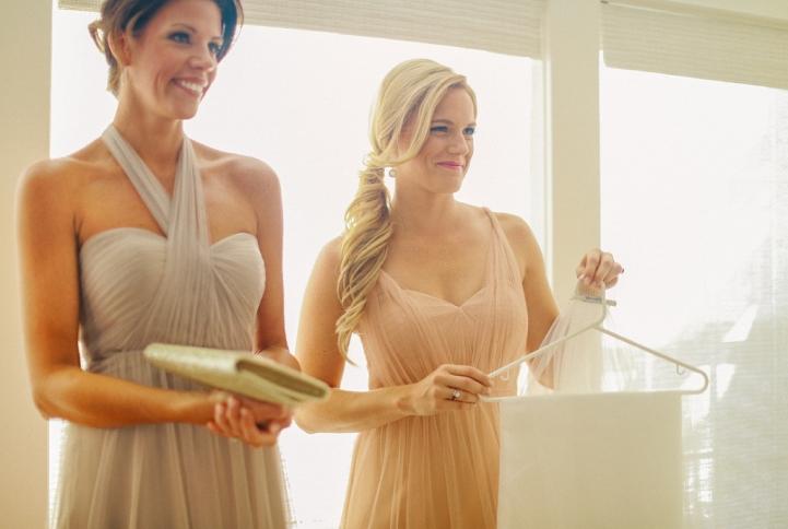 boca-grande-wedding-003