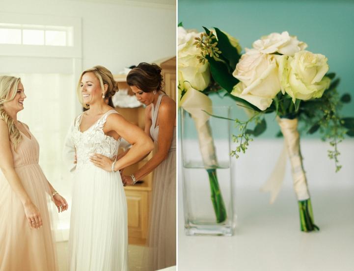 boca-grande-wedding-005