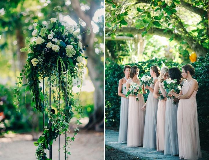 boca-grande-wedding-007