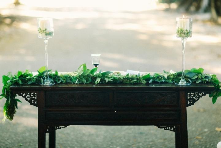 boca-grande-wedding-008
