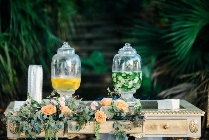 boca-grande-wedding-010