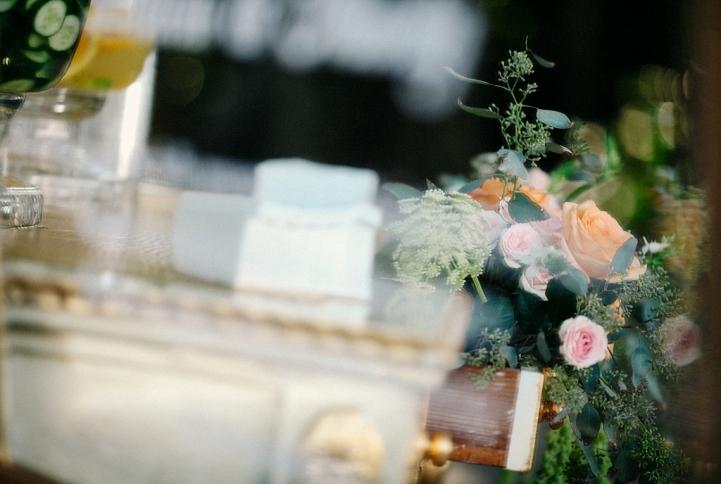boca-grande-wedding-011