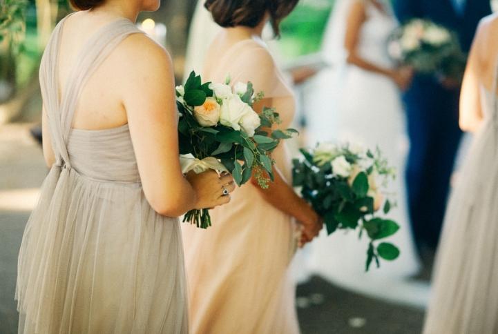 boca-grande-wedding-012