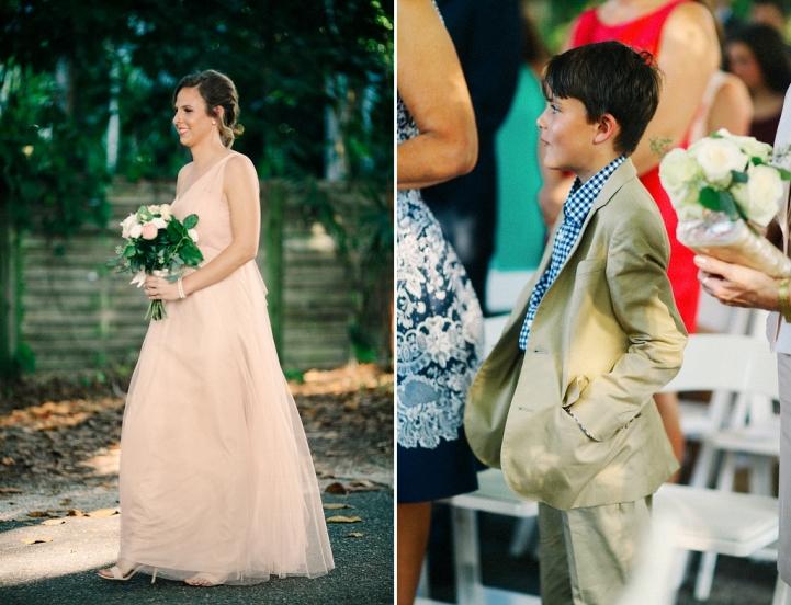 boca-grande-wedding-013