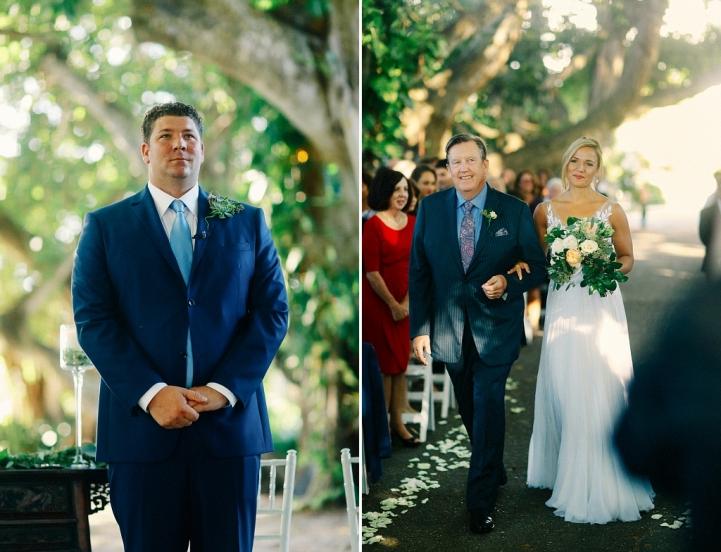 boca-grande-wedding-014