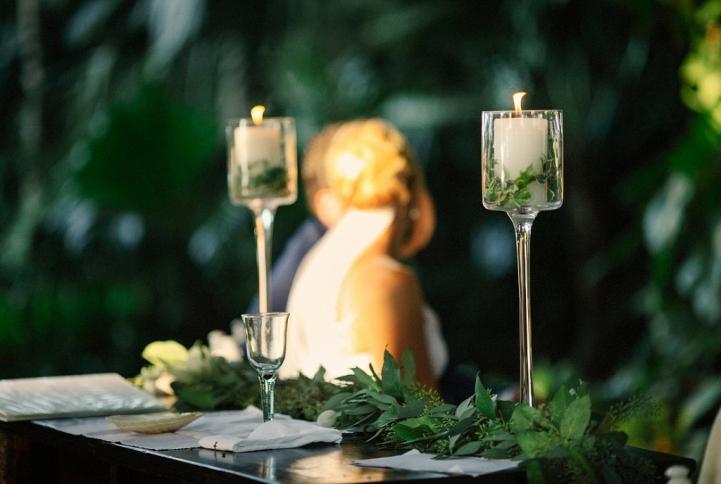 boca-grande-wedding-017