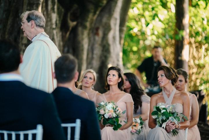 boca-grande-wedding-018