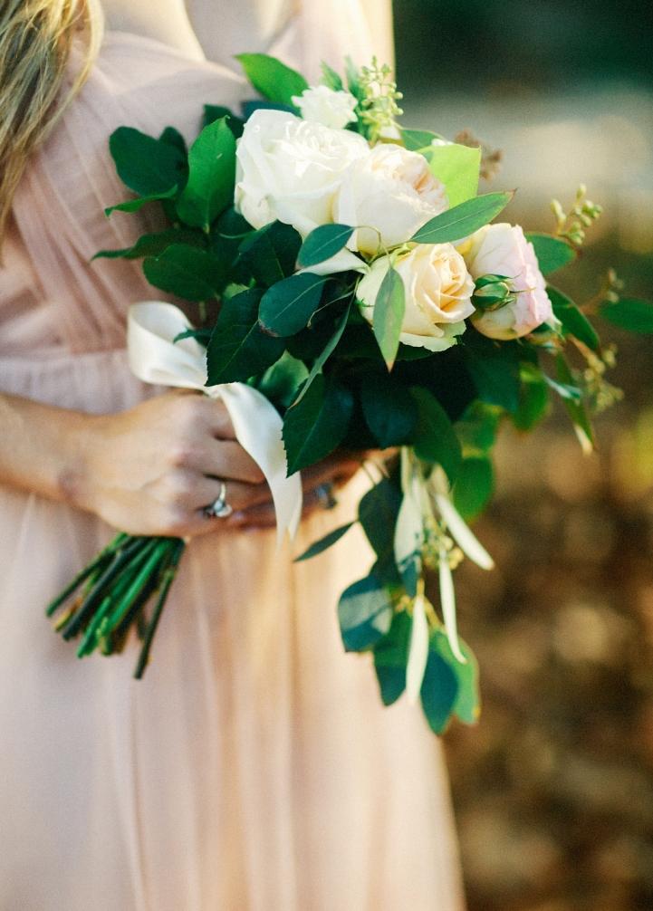 boca-grande-wedding-020