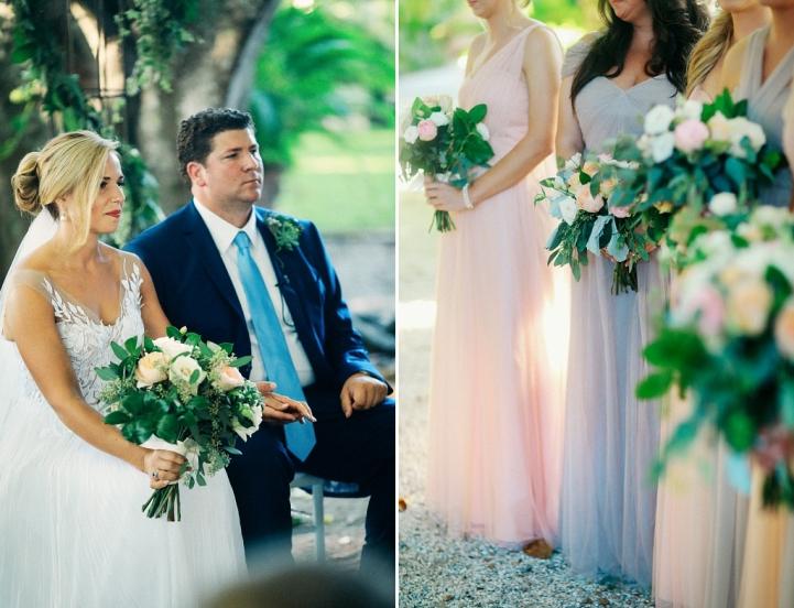 boca-grande-wedding-023