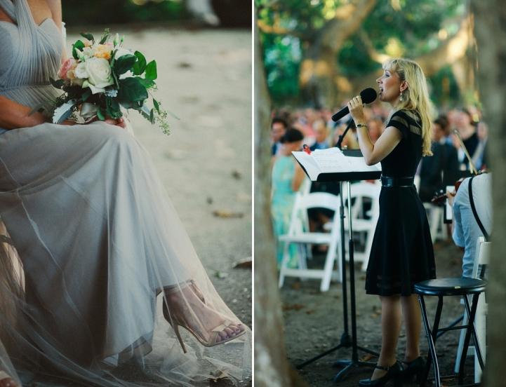 boca-grande-wedding-025