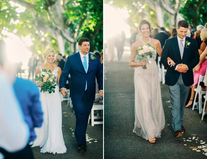 boca-grande-wedding-027